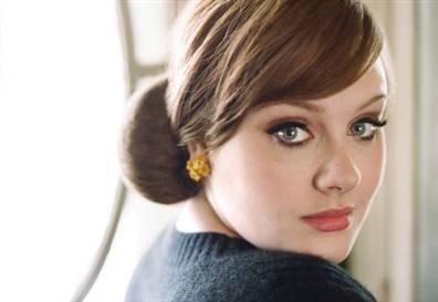 adele 126766 - Adele