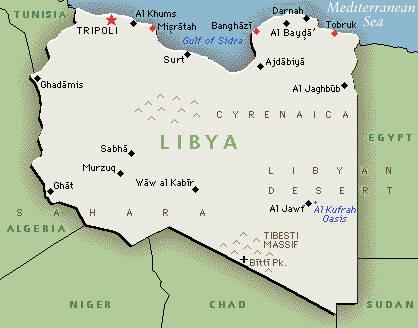 Açıklama: http://galeri5.uludagsozluk.com/3/libya_122168.jpg