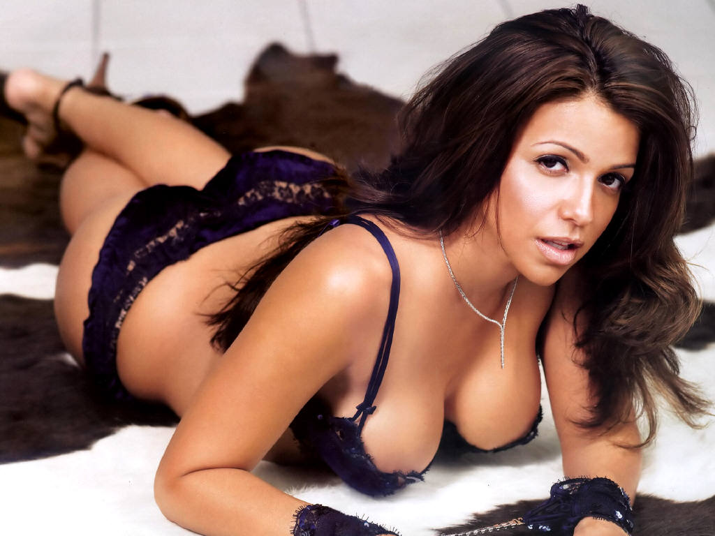 top model escort milano video annunci gay