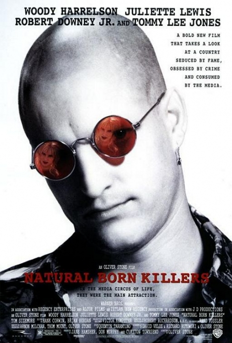 natural born killers resim 2