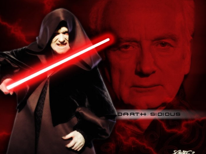darth sidious resim 3